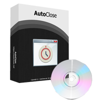 AutoClose Pro 2.2 Giveaway