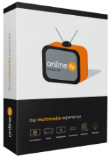 onlineTV 14 Plus Giveaway