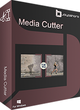 Joyoshare Media Cutter 3.2.0 for Windows Giveaway