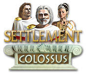 Settlement: Colossus Giveaway