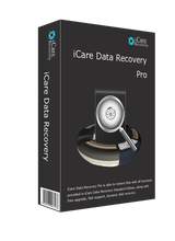 iCare Data Recovery Pro 8.2.0.1 Giveaway