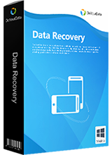 Do Your Data Recovery for iPhone 6.6 Giveaway