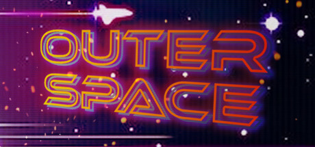 Outer Space Giveaway