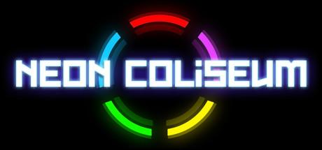 Neon Coliseum Giveaway