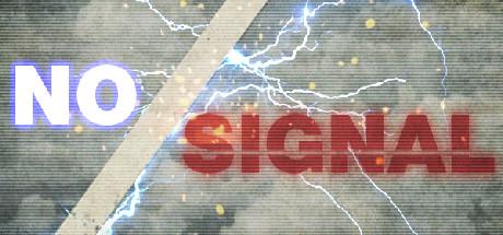 No Signal Giveaway
