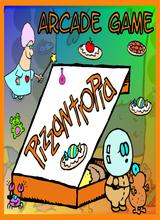 Pizzantropia  Giveaway