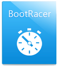 BootRacer Premium 7.70 Giveaway