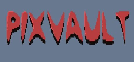 Pixvault Giveaway