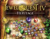 Jewel Quest Heritage Giveaway