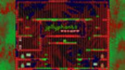 503e5700df3a9a53893d91fa4b6f0111_250.jpe