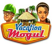 Vacation Mogul Giveaway