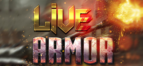 Live Armor Giveaway