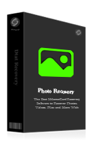 Shining Photo Recovery 6.6.6.6 Giveaway