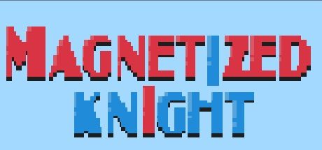 Magnetized knight Giveaway