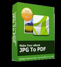 JPG To PDF 4.4 (rerun) Giveaway