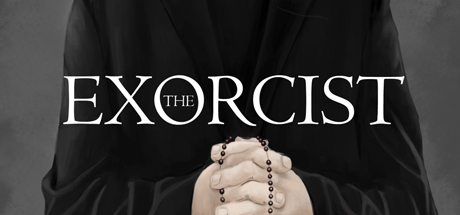 The Exorcist Giveaway