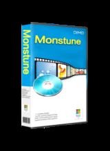 Monstune 4.5.0 (Win&Mac) Giveaway