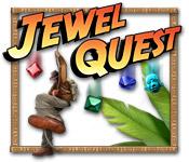 Jewel Quest Giveaway