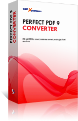 Perfect PDF 9 Converter Giveaway