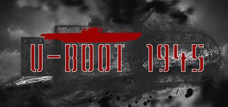 U-BOOT 1945 Giveaway
