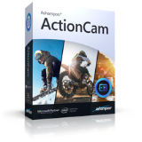 Ashampoo ActionCam 1.0.1 Giveaway