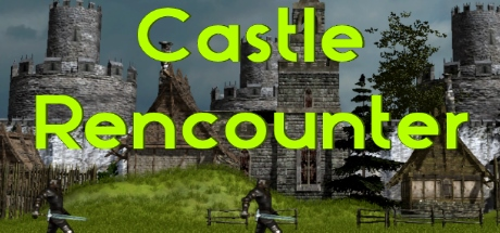 Castle Rencounter Giveaway