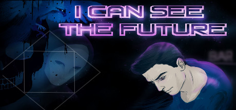 I Can See the Future Giveaway