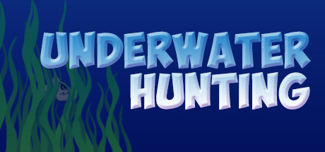 Underwater hunting Giveaway