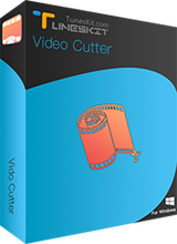 Tuneskit Video Cutter Windows 2.0.1 Giveaway