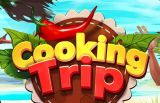 Cooking Trip Giveaway