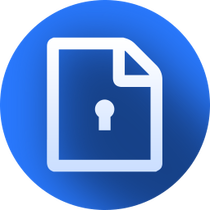 Secure Doc 2.1.0.1 Giveaway