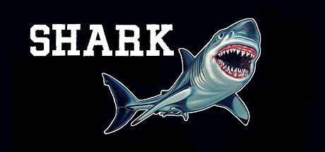SHARK Giveaway