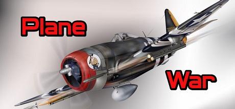 Plane War Giveaway