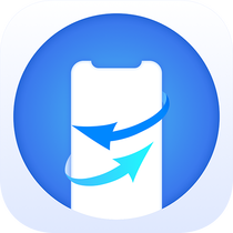 TogetherShare iPhone Data Recovery 5.6 Giveaway