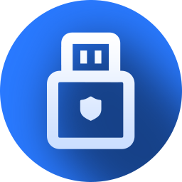 USB Safe Guard 2.1.0.2 Giveaway