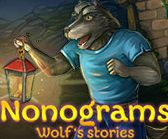 Nonograms: Wolf's Stories Giveaway