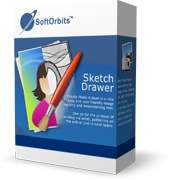 Sketch Drawer 2019 Giveaway