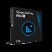 Smart Defrag Pro 6.4 Giveaway