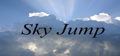 Sky Jump Giveaway