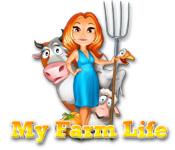 My Farm Life Giveaway
