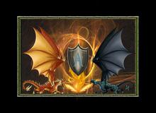 Wizards Of Alamar Giveaway