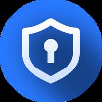 Block Ransomware and Backup  2.1.0.3 Giveaway