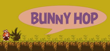 Bunny Hop Giveaway