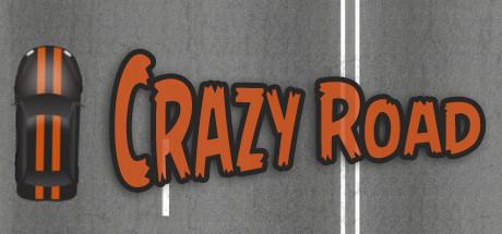 Crazy Road Giveaway