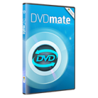 Dimo DVDmate  4.6.0 Giveaway
