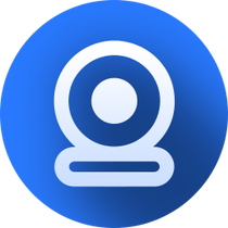 Block Webcam and microphone 2.1.0.2 Giveaway