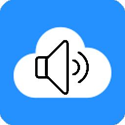 AudioWeb 1.0 Giveaway