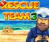 Rescue Team 3 Giveaway