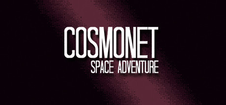Cosmonet: Space Adventure Giveaway