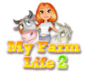 My Farm Life 2 Giveaway